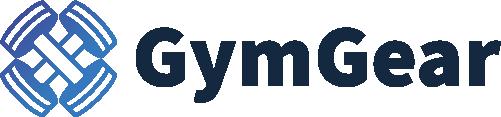 Gymgear.dk